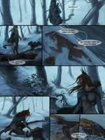 IODINE - Page 4 by tatiilange