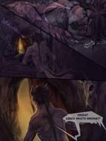 IODINE - Page 14 by tatiilange