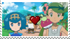 PC -  SaucepanShipping Stamp by Aquamimi123