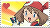 PKMN AG - May stamp by Aquamimi123