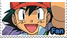 Ash (Anime) DP - fan stamp by Aquamimi123