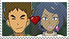 PC - PKMN Monolithshipping Stamp by Aquamimi123