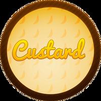 Custard by Echilon