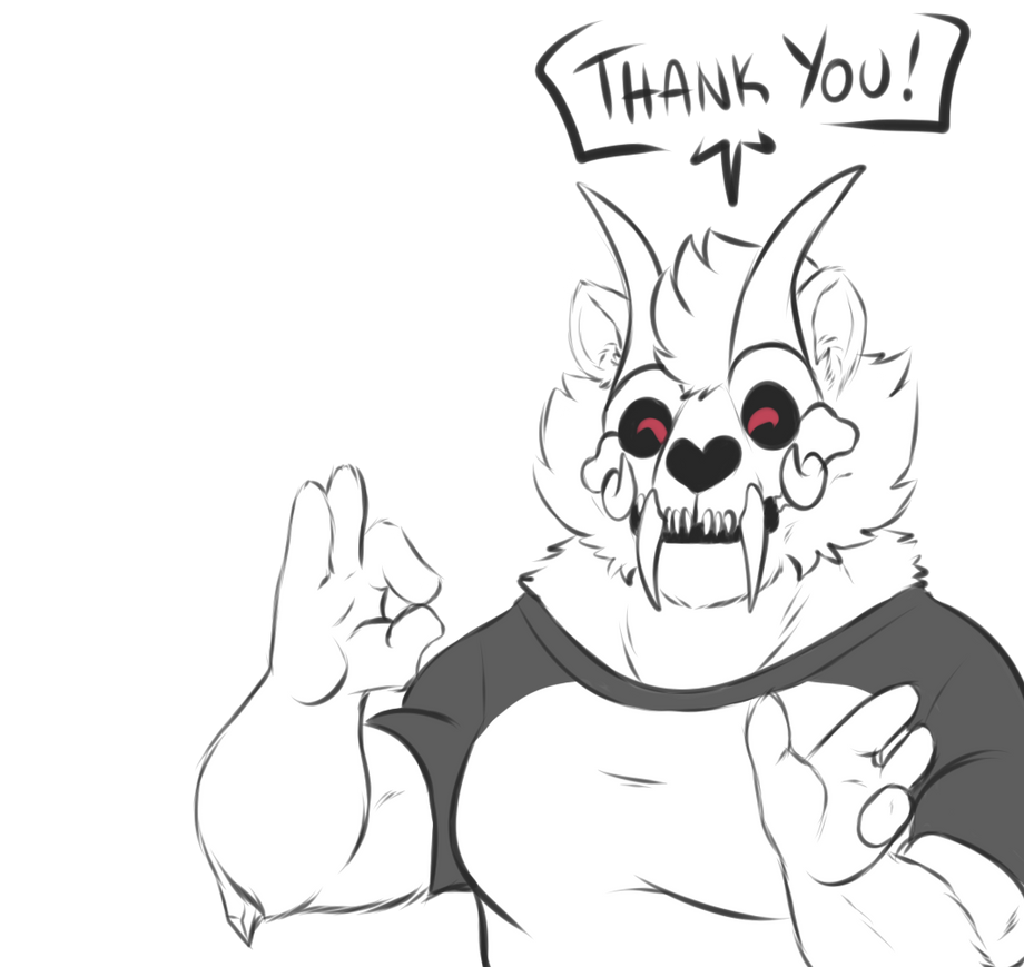 thank_you_by_darin_wafflex_dcuwns0-pre.png