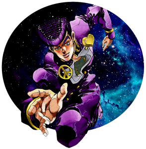 GalaxyPrince20's Profile Picture