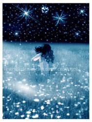 Stardust by Testralli