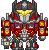MOV-OptimusPrimeROTFGun by WindBlade-Zero
