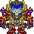 Rotf-Excellion by WindBlade-Zero