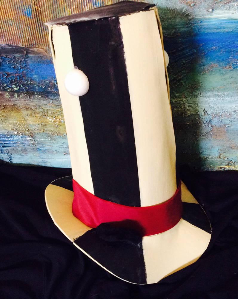 Image of: Rarest Animal Jam Top Hat Photo 2 By Skyandscrooge Bbcpc Animal Jam Top Hat Photo 2 By Skyandscrooge On Deviantart