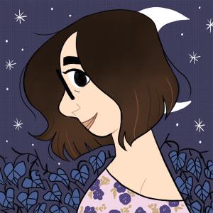 reimena's Profile Picture
