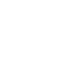 Assassin's Creed Unity Logo by Fast-Cursor
