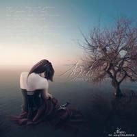 Hope. by Aegils