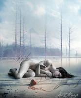Heart Strings by Aegils