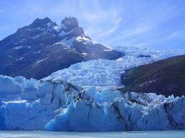 Icewall by nuvolkinton