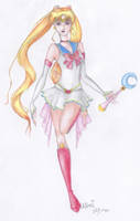 Usagi2 by Jibril85