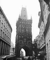Prague 2010  - 06 by Jibril85