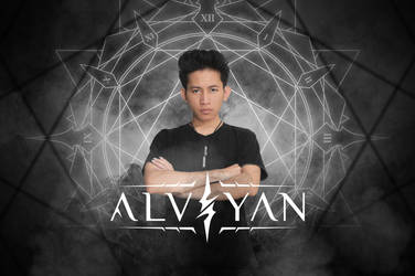 ALVIYAN - Timeless - Project by deviantalviyan
