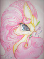 ..you're beautiful no matter what they say by tacodoqqu