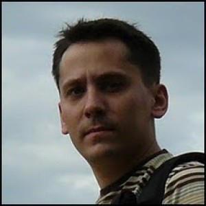 kali2005's Profile Picture