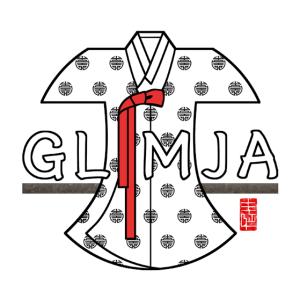 Glimja's Profile Picture