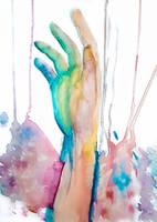 In My Veins by Aurelia-Maxima
