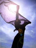 wind in teotehuacan by SiriusBlack985