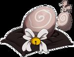 Egg Raffle 2018 #8 - Dappled Icing by Wyngrew