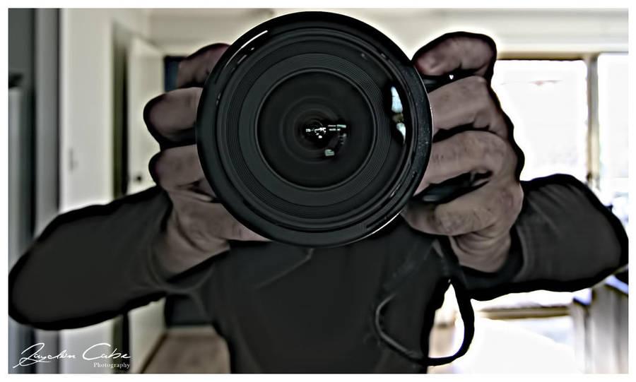 jaydoncabe's Profile Picture