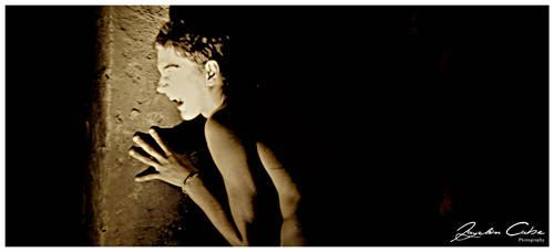 Vampire Lust 6 by jaydoncabe