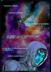 My_BF's_from_Aplha_Centauri_page21 by LoonyFred
