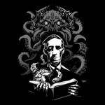 Love Cthulhu by Design-By-Humans