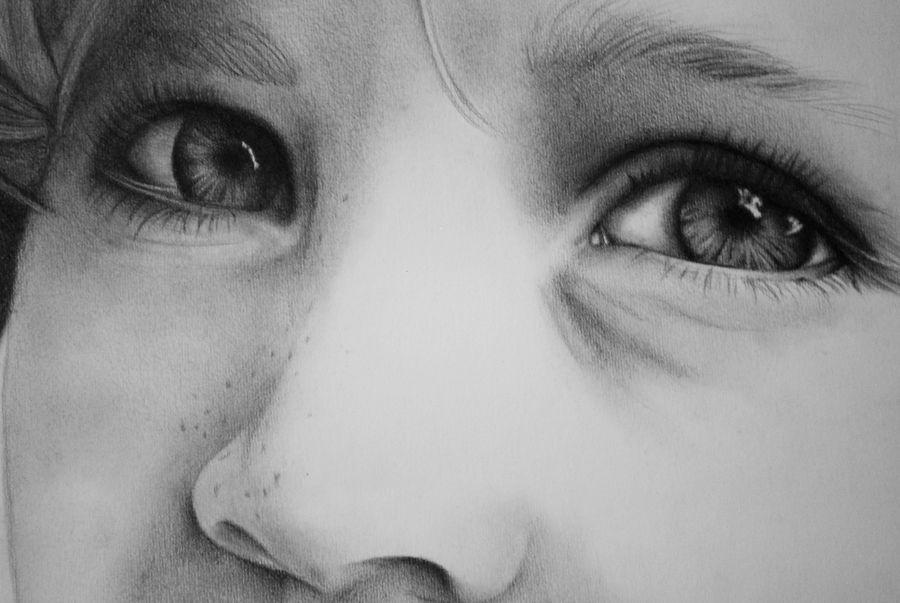 Little Girl 02_4 by 19Frency94