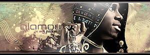 Alamou by NBA10