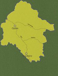 Opole Raciborz by kazumikikuchi
