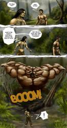 Page22 by Kalibann