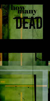 How many dead are alive? by glue