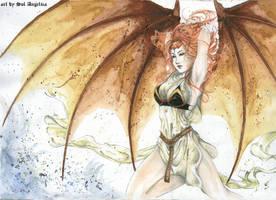 Invidia by Sol-Angelica