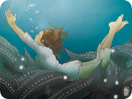 Shipwreck by janey-jane