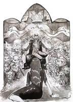 Return to Labyrinth by janey-jane