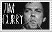 TimCurryStamp2 by HappilyDeluded889