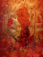 Colour Creation 28 by Tackon