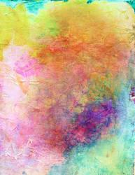 Colour Creation 48 by Tackon