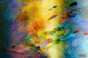 Colour Creation 156 by Tackon