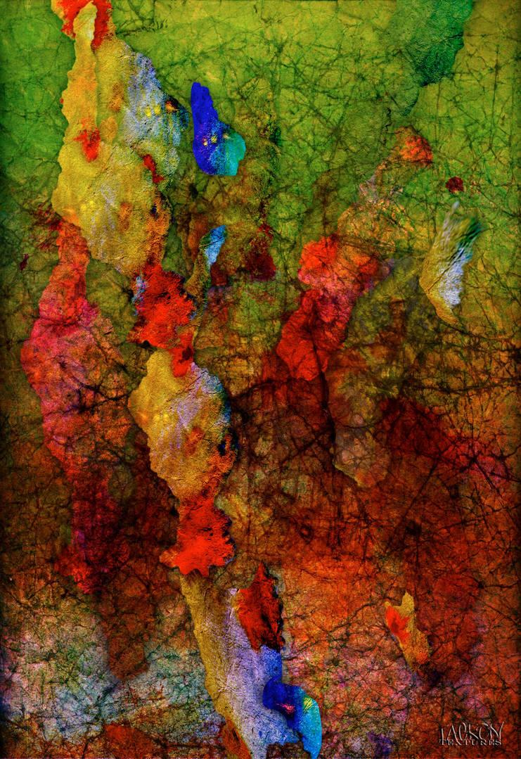 Colour Creation 272 by Tackon