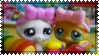 LPS Stamp #3 by NLGaz