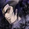 Tenzen avatar by Bladiaman