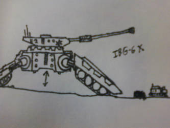 0911151139Tank by theomegareaper101
