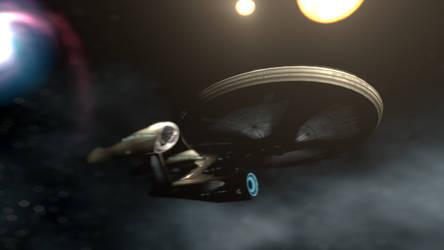 Enterprise by Dovaah