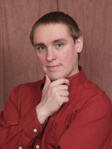 staledogg's Profile Picture