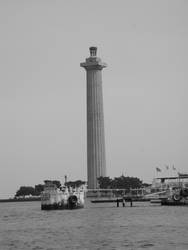 Perrys Monument by NightOfTheNewMoon14